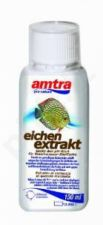 AMTRA OAK EXTRACT 150ml ąžuolo ekstraktas