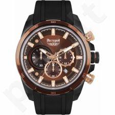 Vyriškas NESTEROV laikrodis H0571A32-154H