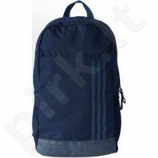 Kuprinė Adidas Classic 3 Stripes Medium S99848