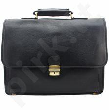 Vyriškas portfelis GAJANE VRBKSDMVL03