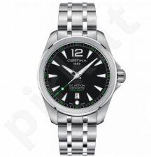 Vyriškas laikrodis Certina C032.851.11.057.02