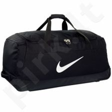 Krepšys Nike Club Team Swoosh Roller Bag 3.0 M BA5199-010