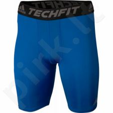 Kompresiniai šortai adidas Techfit Base Short Tights M AJ5041