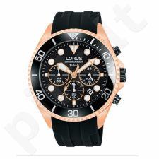 Vyriškas laikrodis LORUS RT322GX-9