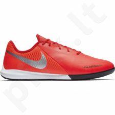 Futbolo bateliai  Nike Phantom VSN Academy IC M AO3225-600