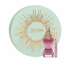 Jean Paul Gaultier La Belle, rinkinys kvapusis vanduo moterims, (EDP 50 ml + EDP 10 ml)