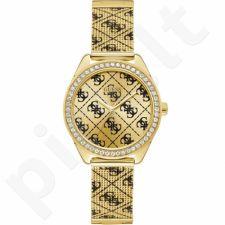 Moteriškas laikrodis GUESS W1279L2