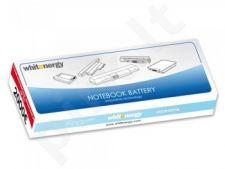 Whitenergy Premium baterija HP ProBook 4320s 4320t 4520s 10.8V Li-Ion 5200mAh