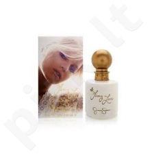 Jessica Simpson Fancy Love, kvapusis vanduo (EDP) moterims, 100 ml