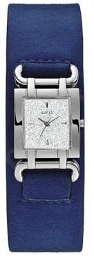 Laikrodis Guess W0153L1