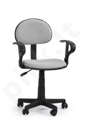 Vaikiška kėdė ALFRED