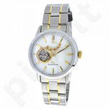 Vyriškas laikrodis Orient SDA02001W0