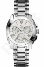Laikrodis GUESS COLLECTION  A57001M1