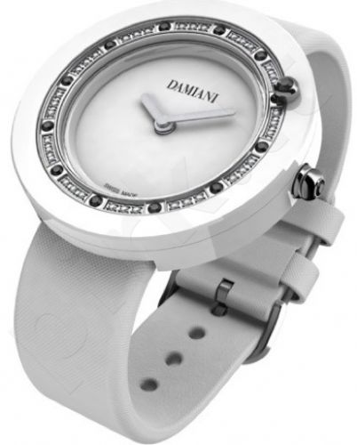 Laikrodis DAMIANI BELLE EPOQUE  30014562