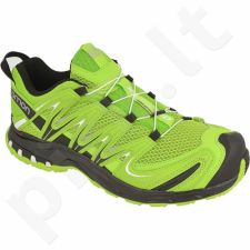 Sportiniai bateliai  bėgimui  Salomon XA PRO 3D M L37921100