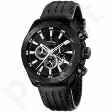 Vyriškas laikrodis Festina F16901/1