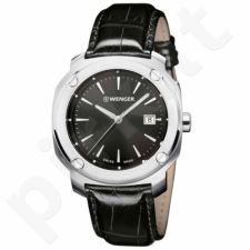 Vyriškas laikrodis WENGER EDGE INDEX 01.1141.110