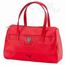 Rankinė Puma Ferrari LS Handbag 07420102