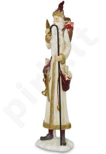 Statulėlė Kalėdų Senelis 103283