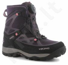 Žieminiai auliniai batai vaikams VIKING KJETIL BOA GTX (3-84270-1609)