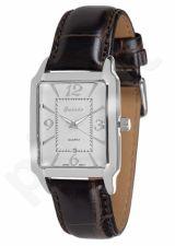 Laikrodis GUARDO 9417-2