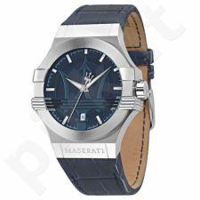 Laikrodis MASERATI R8851108015