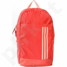 Kuprinė Adidas Classic 3 Stripes Medium S99850