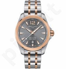 Vyriškas laikrodis Certina C032.851.22.087.00