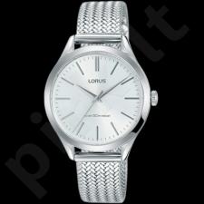 Vyriškas laikrodis LORUS RS931DX-9