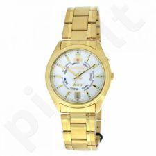 Vyriškas laikrodis Orient FEM5J00GW7