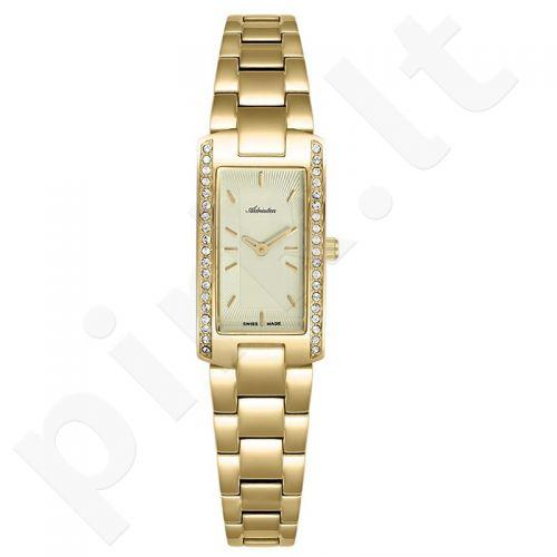 Moteriškas laikrodis Adriatica A3624.1111QZ
