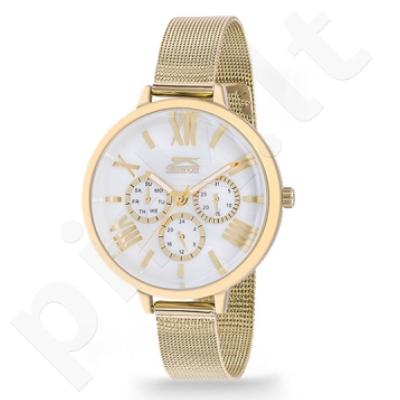 Moteriškas laikrodis Slazenger Style&Pure  SL.9.1306.4.02