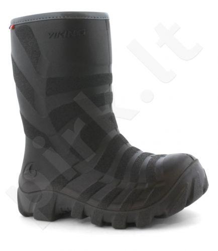 Termo guminiai batai vaikams VIKING ULTRA(5-25100-203)