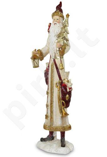 Statulėlė Kalėdų Senelis 103282
