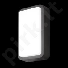 Sieninis šviestuvas EGLO 95106 | TROSONA