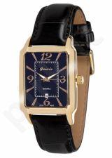 Laikrodis GUARDO  9417-3