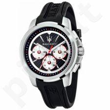 Laikrodis MASERATI R8851123001