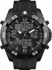 Vyriškas NESTEROV laikrodis H0877A32-15E