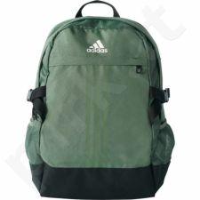 Kuprinė Adidas Backpack Power III Medium S98818