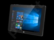 PC Tab Kruger&Matz 10,1'' EDGE 1085 - Windows 10