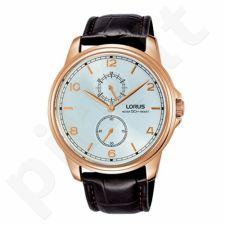 Vyriškas laikrodis LORUS R3A24AX-9