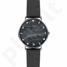 Moteriškas laikrodis EMILY WESTWOOD EAV-3318