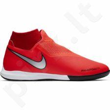 Futbolo bateliai  Nike Phantom VSN Academy DF IC M AO3267-600