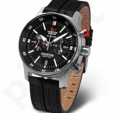 Vyriškas laikrodis Vostok Europe Expedition North Pole-1 VK64-592A559