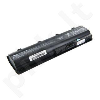 Whitenergy baterija Compaq Presario CQ42 10.8V Li-Ion 4400mAh