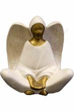 Figurėlė 54134
