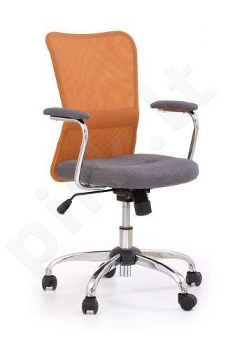 Vaikiška kėdė ANDY