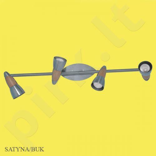 Taškinis šviestuvas K-JZ-623-440