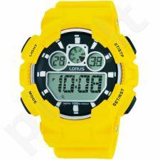 Vyriškas laikrodis LORUS R2345JX-9