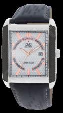 Vyriškas laikrodis Q&Q A154J501Y